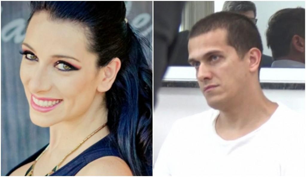 Caso Tatiane Spitzner: Luis Felipe Manvailer é condenado a 31 anos de prisão por matar a esposa