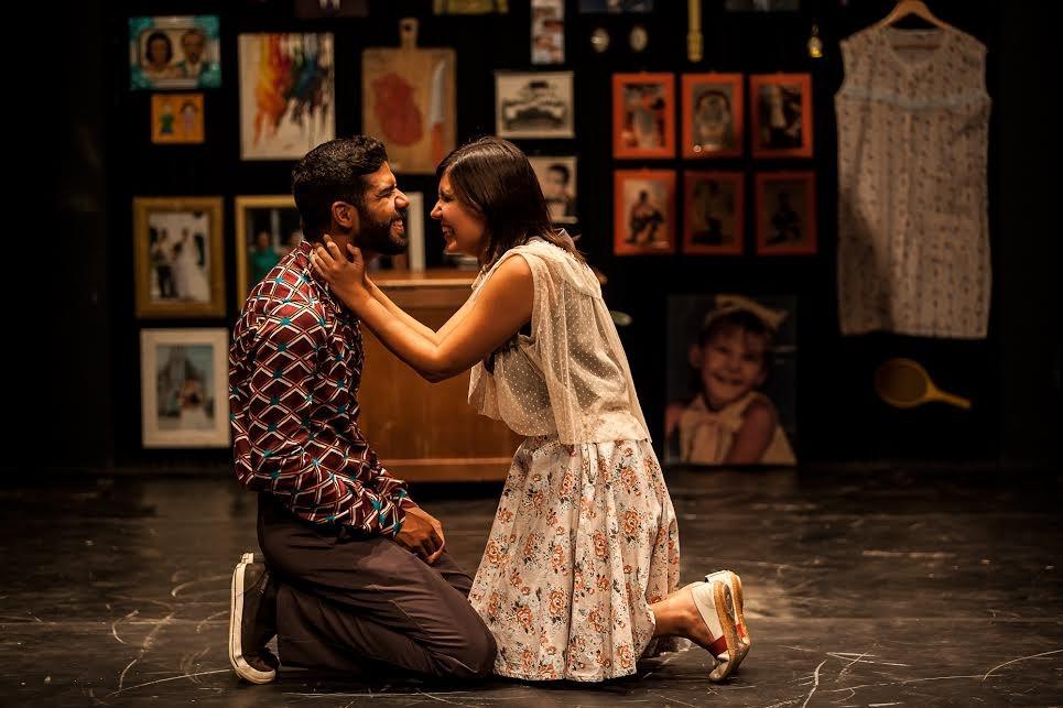 XVI Semana do Teatro é realizada no Maranhão