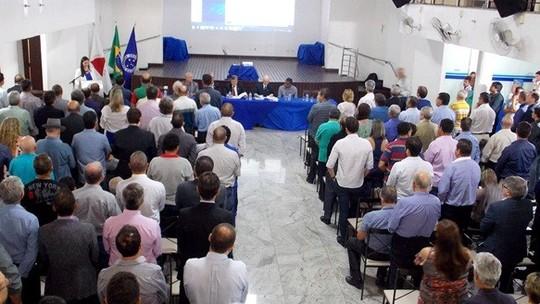 Foto: (Divulgação/ Cruzeiro)