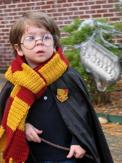Harry (Foto: Pinterest)