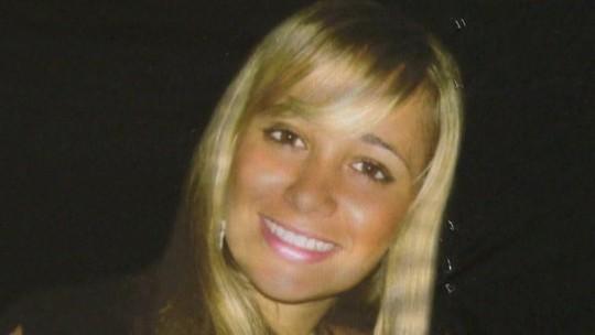 Justiça condena dois PMs no caso da morte da engenheira Patrícia Amieiro