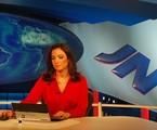 | TV Globo