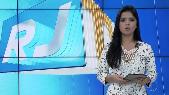 VÍDEOS: RJ Inter TV 2ª Edição desta sexta-feira, 15 de junho