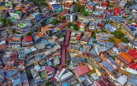 Acupuntura urbana: o que é e como ela pode combater a desigualdade