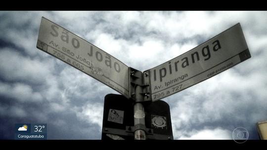 Música 'Sampa' faz 40 anos: 'Para mim é um hino de SP', diz Caetano Veloso
