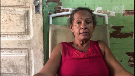 Monitor da Violência: dois anos depois, morte de adolescente grávida segue sem solução