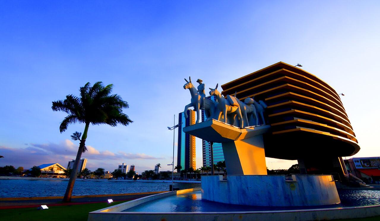 SESI Museu Digital poderá levar Campina Grande a conquistar Selo Unesco de Cidades Inteligentes em Economia Criativa