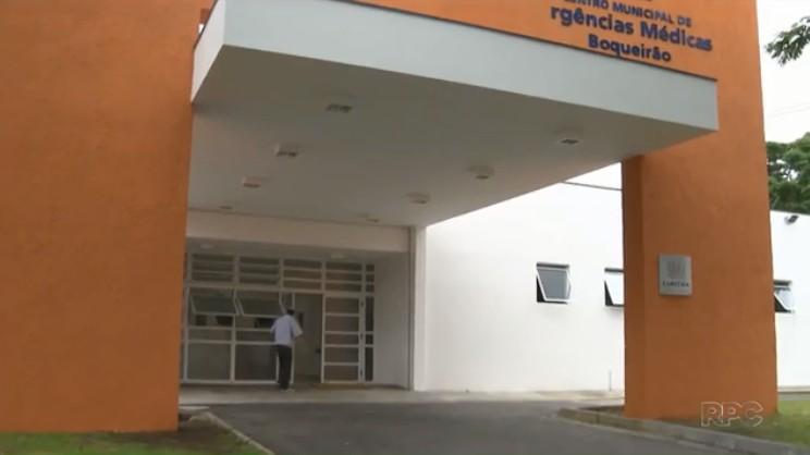 UPA Boqueirão retoma atendimento de casos de urgência e emergência em Curitiba