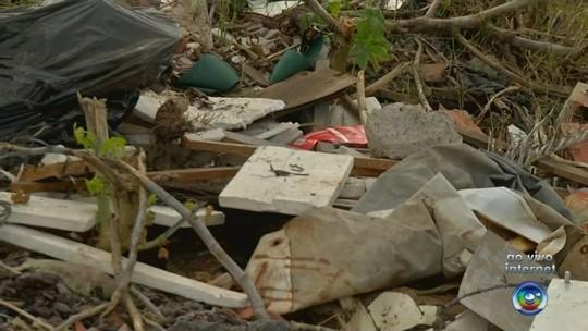 Prefeitura de Boituva confirma 295 casos de dengue na cidade