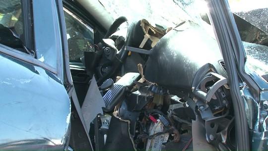 PRE registrou 8 mortes durante o feriadão nas estradas da região noroeste