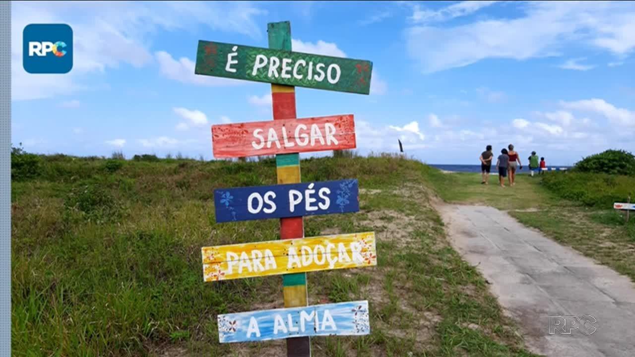 VÍDEOS: Meio-Dia Paraná de sábado, 16 de janeiro
