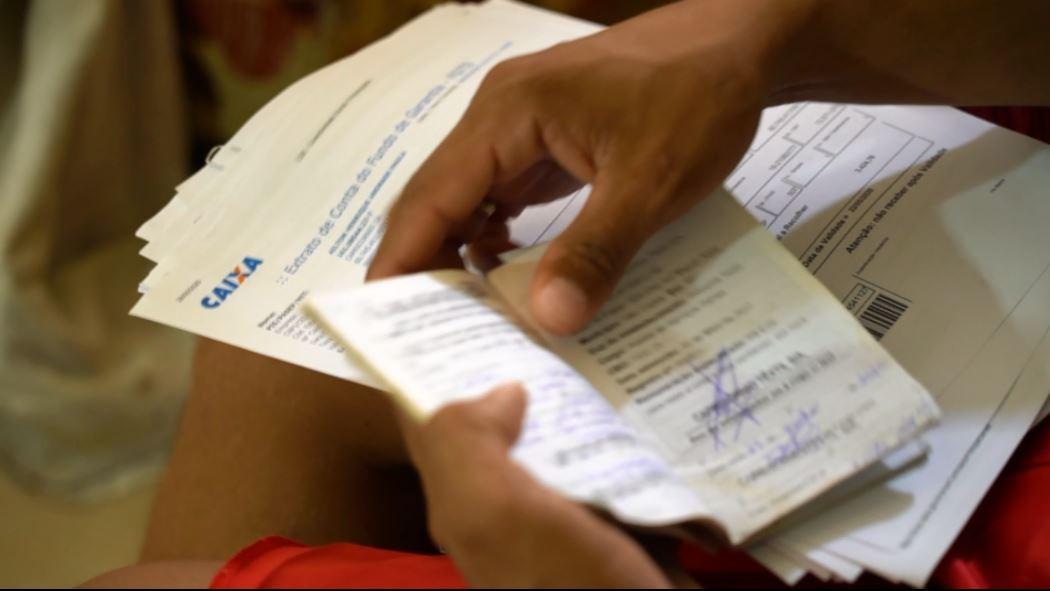 Levantamento mostra queda no número de pedidos de seguro-desemprego no Acre