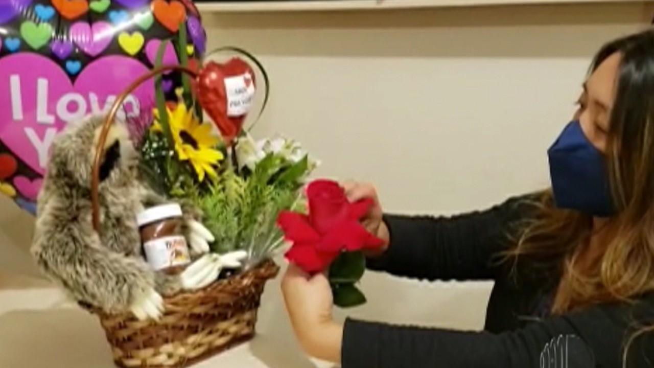 Em meio à crise, comerciantes do Alto Tietê inovam e oferecem maior variedade de presentes no Dia dos Namorados