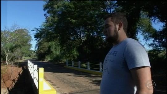 Prefeitura de Fartura cria sistema para receber reclamações de moradores
