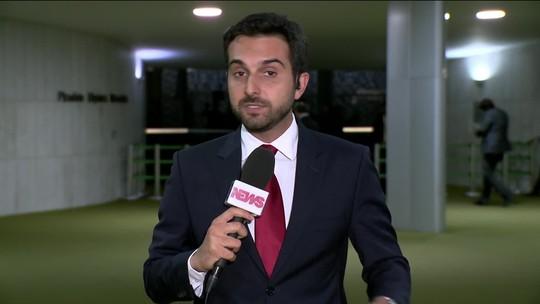 Lula, Gilberto Carvalho e mais cinco viram réus por venda de MPs de incentivos fiscais