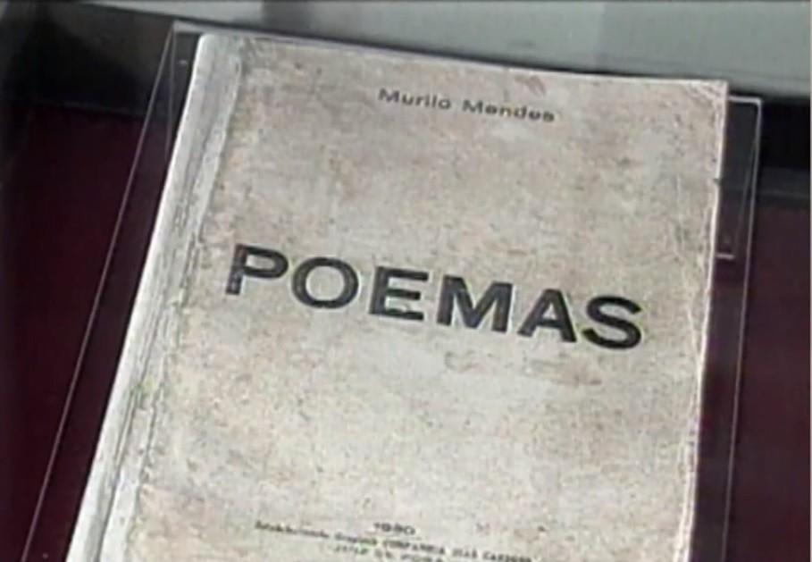 Vereadores aprovam a criação do Dia do Poeta e da Poesia em Juiz de Fora
