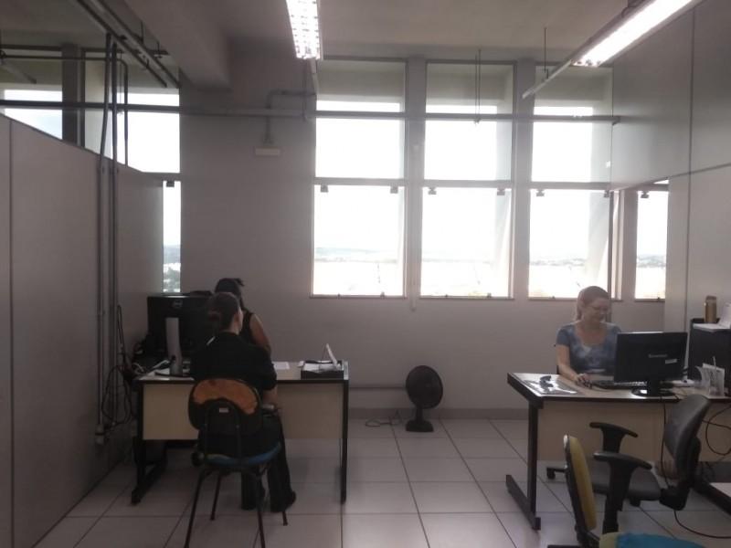 Atendimento ao público na Sala Mineira é alterada em Divinópolis