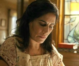 Gloria Pires é Lola | TV Globo