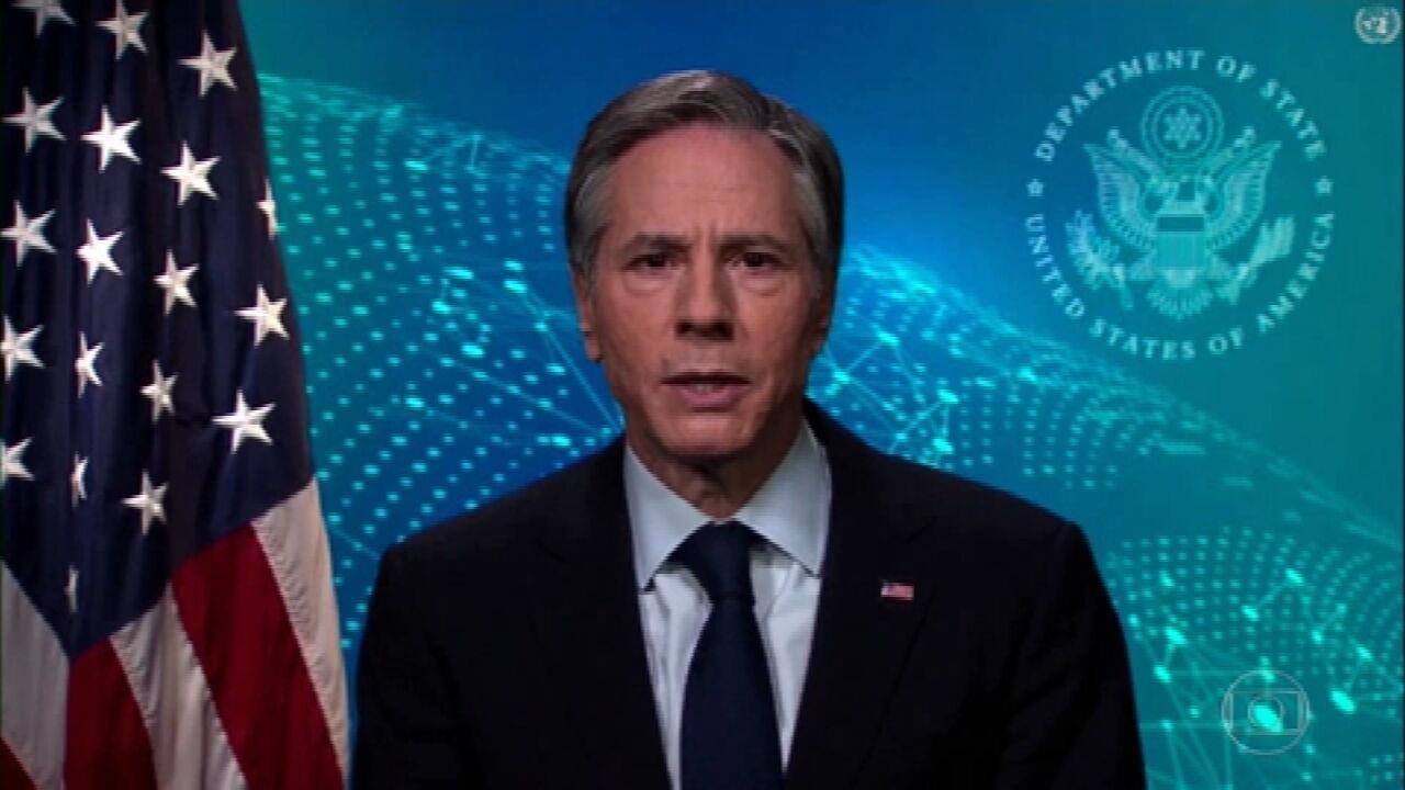 EUA vão participar da próxima eleição por cadeira no Conselho de Direitos Humanos da ONU