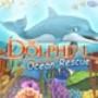 The Dolphin Ocean Rescue