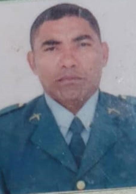 Subtenente da Polícia Militar é morto com um tiro em lava a jato em São Luís