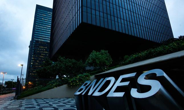 Bullish denuncia mais dois funcionários do BNDES   Lauro Jardim ...