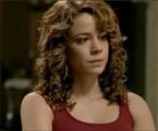 Leandra Leal, a Cristina de 'Império' | Reprodução