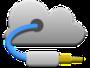 Beat – Cloud & Music Player