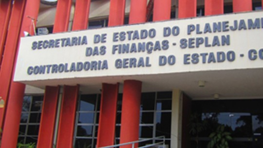 Foto: (Governo do RN)