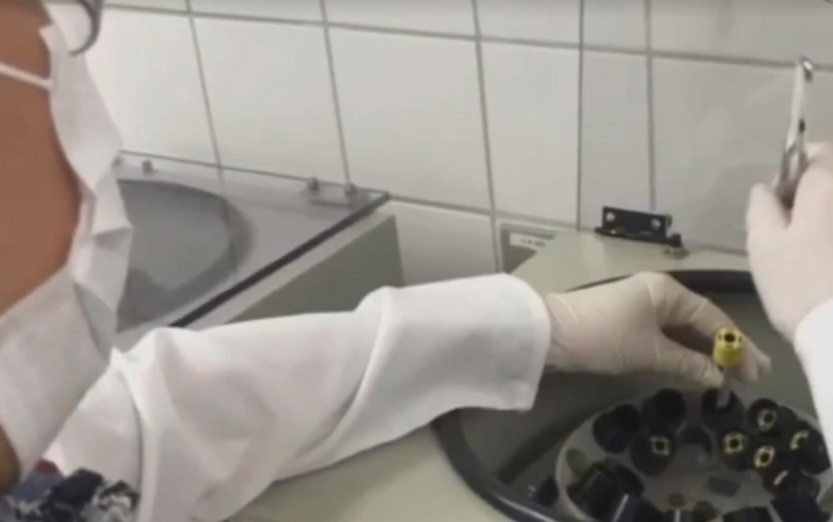 Uberaba registra 21 novos casos confirmados de coronavírus e tem uma morte em investigação