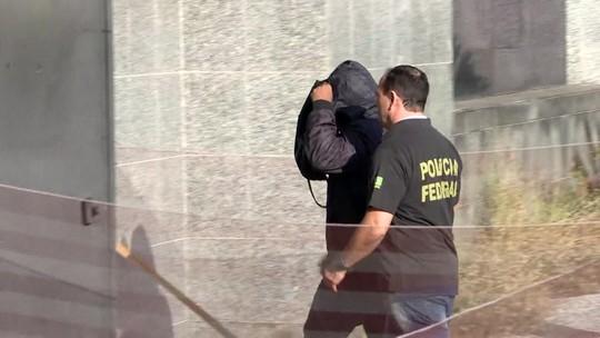 PF de SP faz operação contra tráfico internacional de drogas que eram enviadas pelo aeroporto de Cumbica