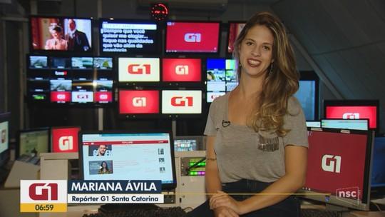 Agenda cultural de verão: Berbigão do Boca, shows nacionais e espetáculos agitam o fim de semana em SC