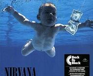 'Bebê do Nirvana' exige que apaguem suas partes íntimas da icônica capa do disco 'Nevermind', que completa 30 anos