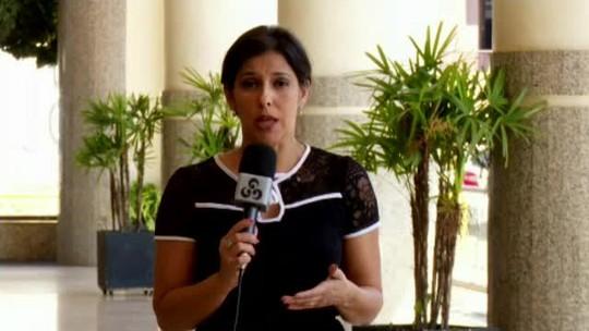 Governo federal autoriza repasse de R$ 420 mil para combater seca em cidades do Acre
