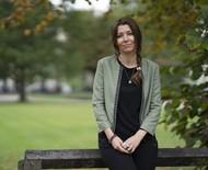 Feminista e mais importante autora da Turquia, Elif Shafak é destaque da Flip