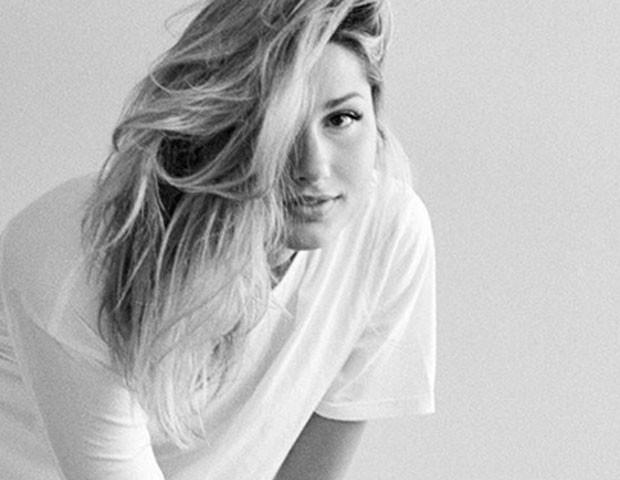 Sasha Meneghel (Foto: Bruna Moreira/Instagram)