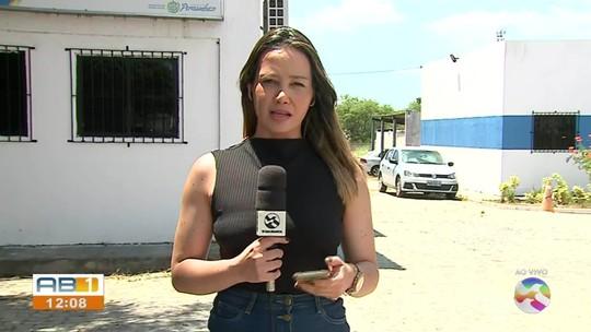 Confundido com assaltante, PM é baleado dentro de transporte alternativo e morre em hospital de Caruaru