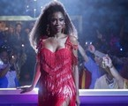 Angelica Ross em 'Pose' | FX