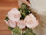 Perfumes para noivas: 5 dicas para escolher o seu