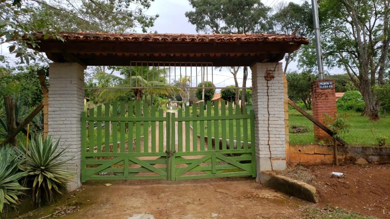 Coronavírus: novo decreto da Prefeitura de Lagoa Santa prevê multas para quem for pego em festas