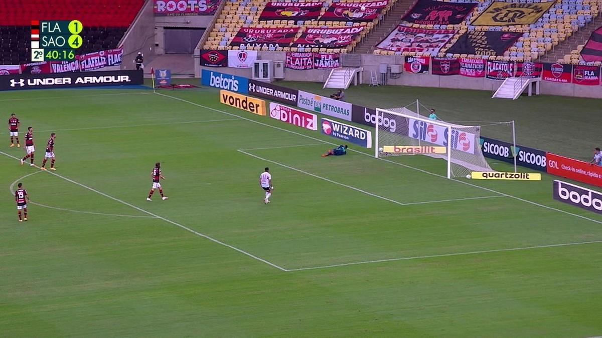 Flamengo é favorito, mas Internacional resiste na briga pelo título.  Informações, palpites e análises do PVC | blog do pvc | ge