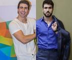 Juliano Laham | TV Globo