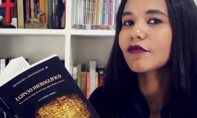 HarperCollins lançará livro sobre as grandes civilizações do continente africano de Márcia Jamille e Reinaldo José Lopes