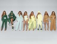 """Beyoncé anuncia segunda coleção adidas x IVY PARK: """"This Is My Park"""""""
