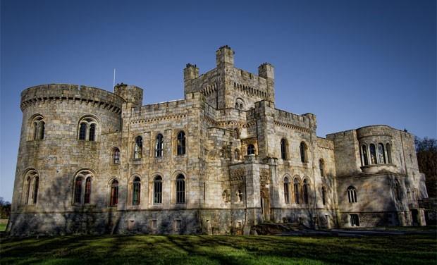 castelo (Foto:  )