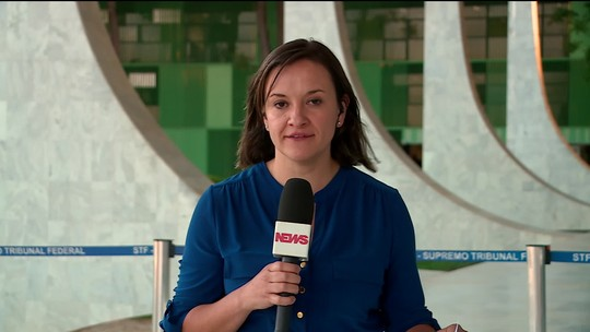 Ministro do STJ se declara impedido para julgamento de liberdade de Temer