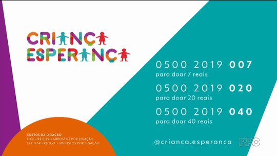 RPC acompanha os bastidores da campanha da Globo em parceria com a Unesco