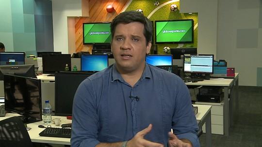 Náutico x Botafogo-PB: tudo o que você precisa saber sobre jogo adiado da rodada #8