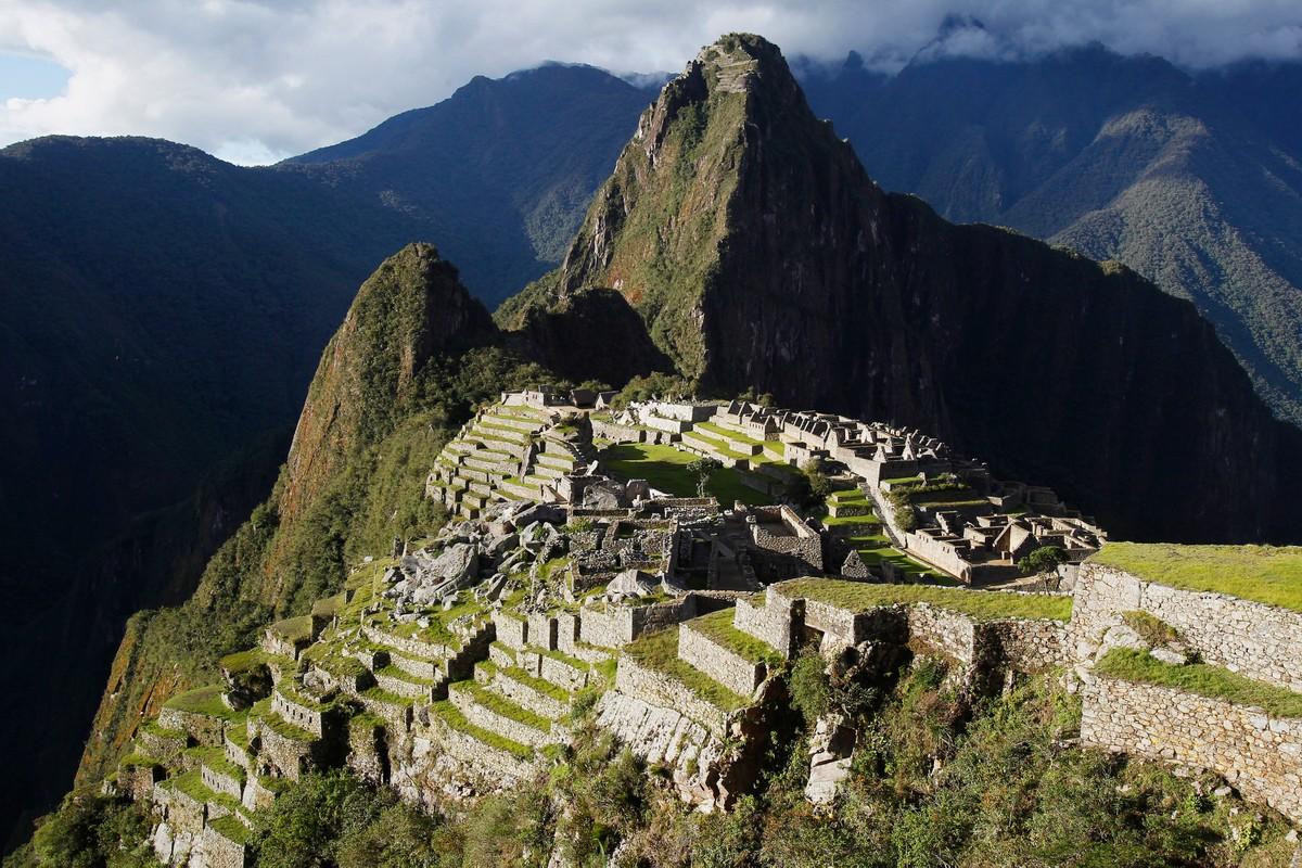 Cuiabá terá linha de ônibus para o Peru; passagem custará R$ 600 em 4 dias de viagem