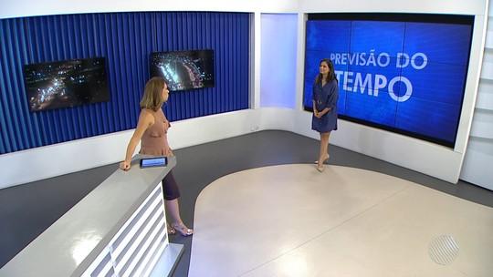 Abastecimento de água será suspenso em mais de 200 localidades de Salvador e RMS na quarta (19)